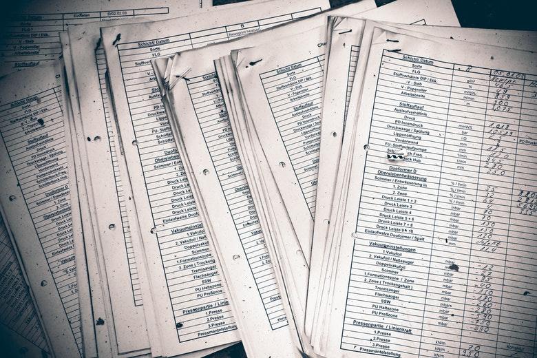 Z czym wiąże się powstanie białej listy podatników VAT?