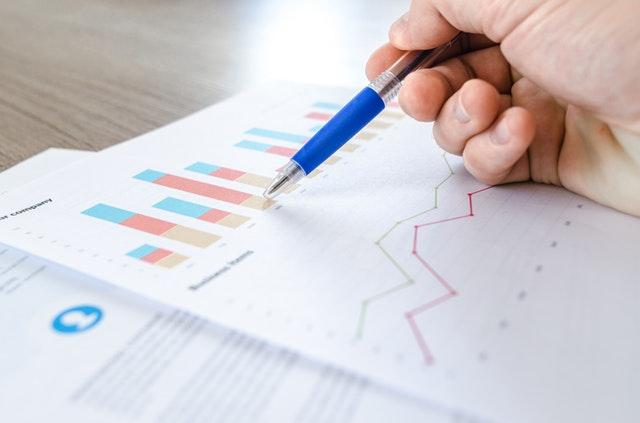 faktoring odwrotny dla jakich firm