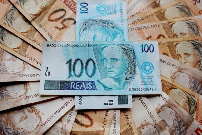 Czy leasing ma wpływ na zdolność kredytową przesiębiorstwa?